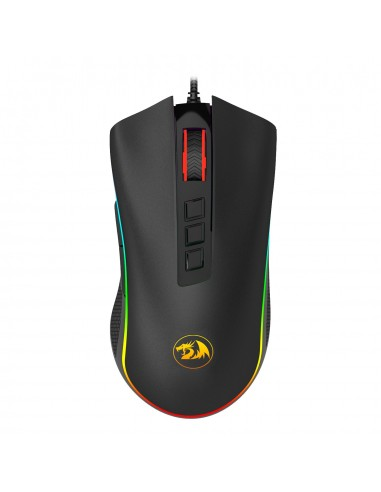Redragon Cobra M711