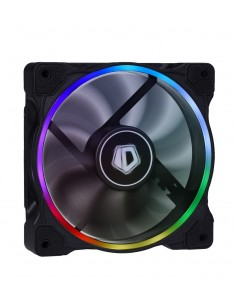 ID-Cooling Zoomflow 240