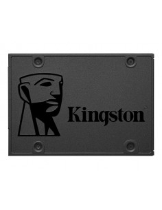 Kingston SSD A400 240GB
